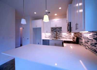 Sold Property | 1134 Chicon Street #A Austin, TX 78702 12