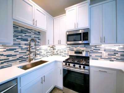 Sold Property | 1134 Chicon Street #A Austin, TX 78702 13