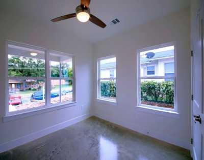 Sold Property | 1134 Chicon Street #A Austin, TX 78702 16