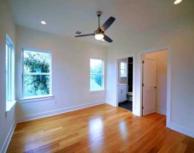 Sold Property | 1134 Chicon Street #A Austin, TX 78702 21