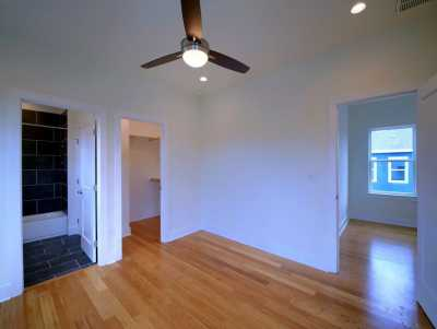Sold Property | 1134 Chicon Street #A Austin, TX 78702 22