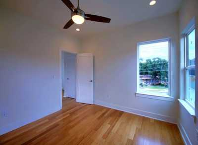 Sold Property | 1134 Chicon Street #A Austin, TX 78702 23