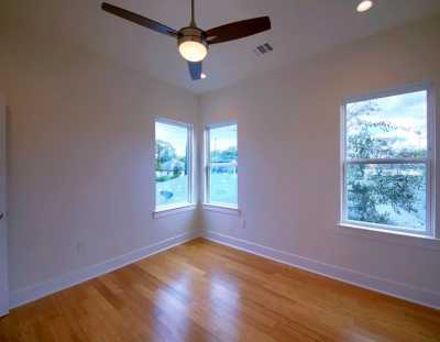 Sold Property | 1134 Chicon Street #A Austin, TX 78702 24