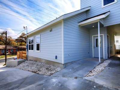 Sold Property | 1134 Chicon Street #A Austin, TX 78702 27