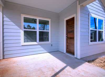 Sold Property | 1134 Chicon Street #A Austin, TX 78702 6