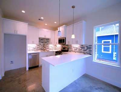 Sold Property | 1134 Chicon Street #A Austin, TX 78702 11