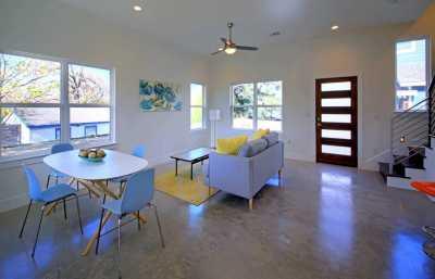 Sold Property | 1134 Chicon Street #B Austin, TX 78702 12