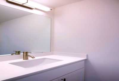 Sold Property | 1134 Chicon Street #B Austin, TX 78702 13