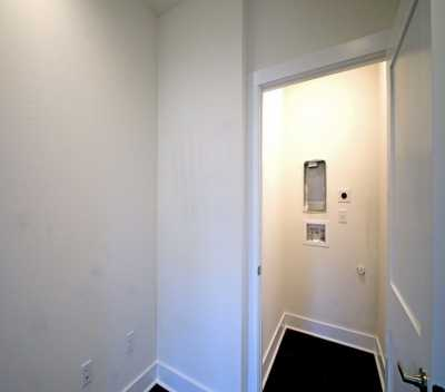 Sold Property | 1134 Chicon Street #B Austin, TX 78702 15