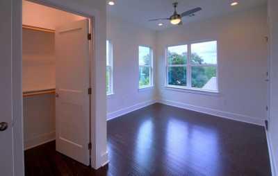 Sold Property | 1134 Chicon Street #B Austin, TX 78702 19