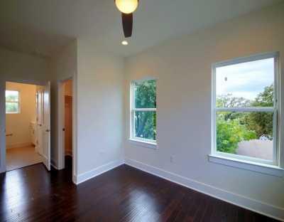 Sold Property | 1134 Chicon Street #B Austin, TX 78702 21