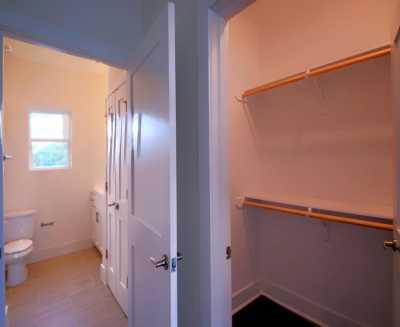 Sold Property | 1134 Chicon Street #B Austin, TX 78702 22
