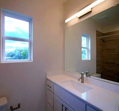 Sold Property | 1134 Chicon Street #B Austin, TX 78702 23