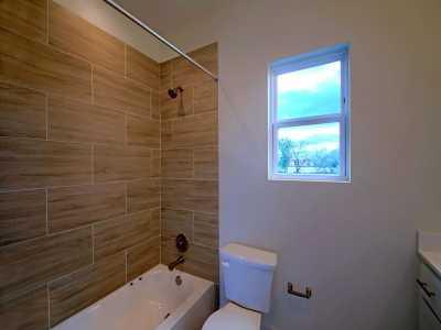 Sold Property | 1134 Chicon Street #B Austin, TX 78702 24