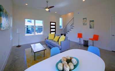 Sold Property | 1134 Chicon Street #B Austin, TX 78702 11