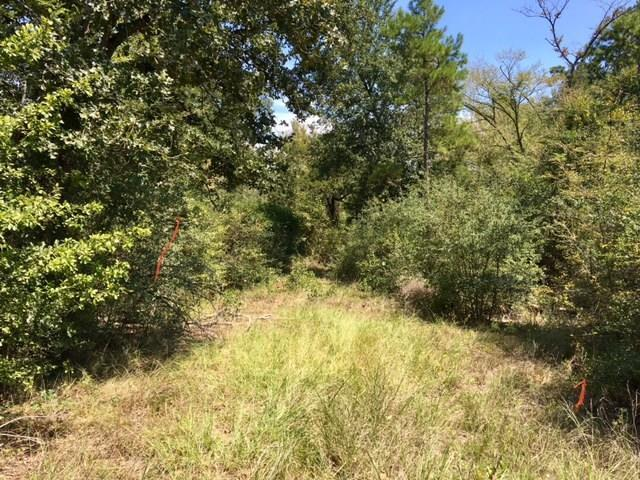 Active | 0 I-45 North Huntsville, Texas 77320 4