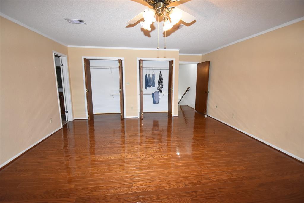 Active | 3201 Sycamore Avenue Bay City, Texas 77414 13