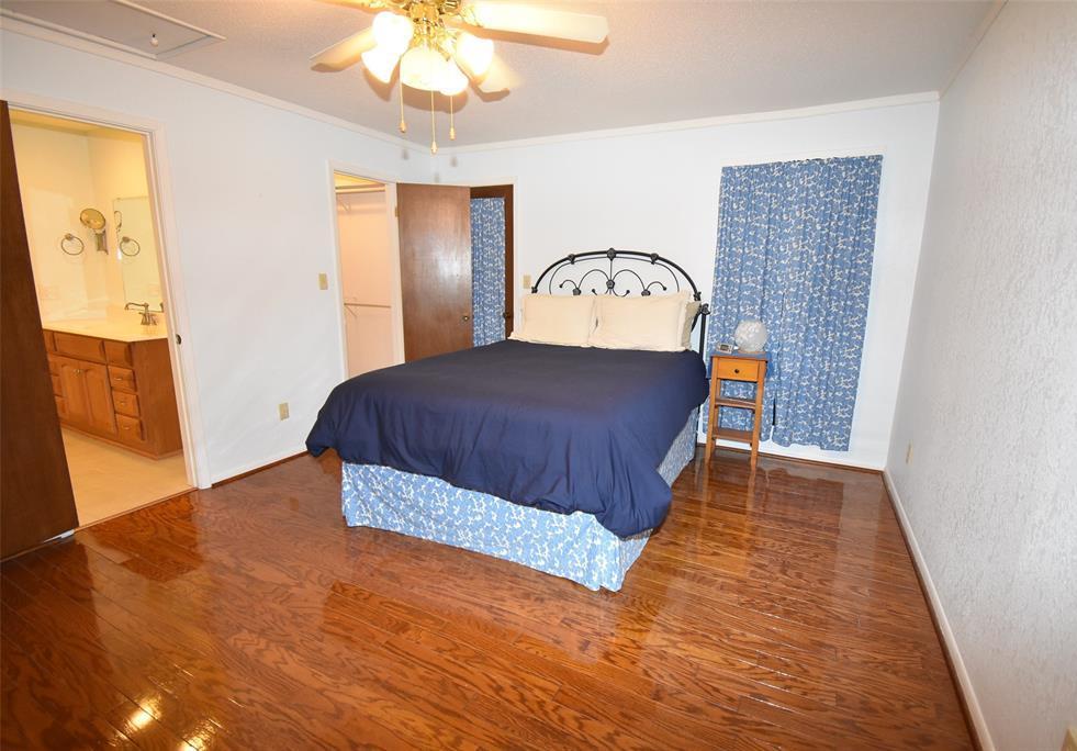 Off Market | 3201 Sycamore Avenue Bay City, TX 77414 20