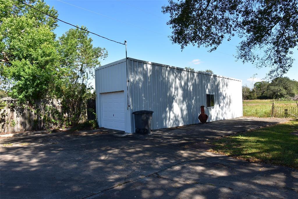 Off Market | 3201 Sycamore Avenue Bay City, TX 77414 28