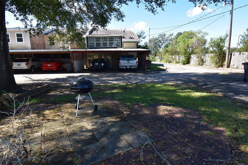 Off Market | 3201 Sycamore Avenue Bay City, TX 77414 30