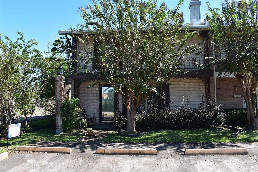 Active | 3201 Sycamore Avenue Bay City, Texas 77414 31