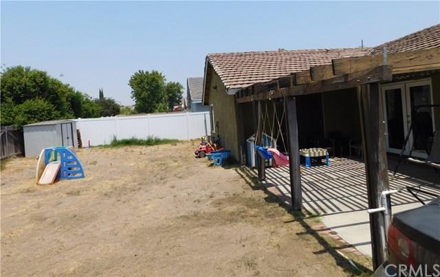 Closed   684 S Aspen Avenue Bloomington, CA 92316 2