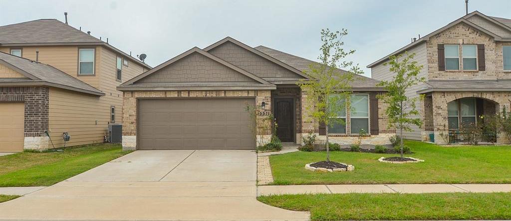 Off Market   5551 Casa Martin Drive Katy, Texas 77449 3