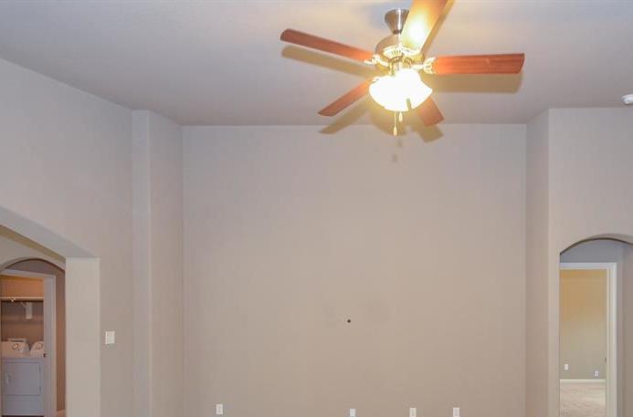 Off Market   5551 Casa Martin Drive Katy, Texas 77449 12