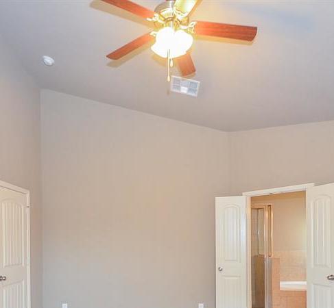 Off Market   5551 Casa Martin Drive Katy, Texas 77449 15