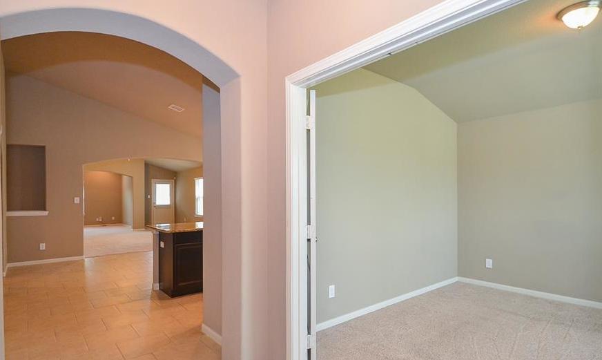 Off Market   5551 Casa Martin Drive Katy, Texas 77449 4