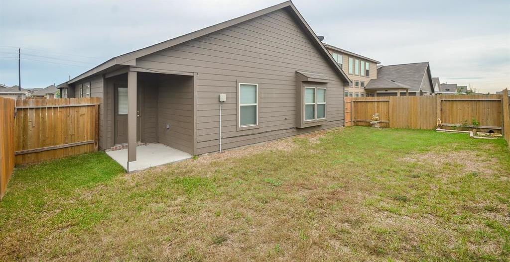 Off Market   5551 Casa Martin Drive Katy, Texas 77449 22