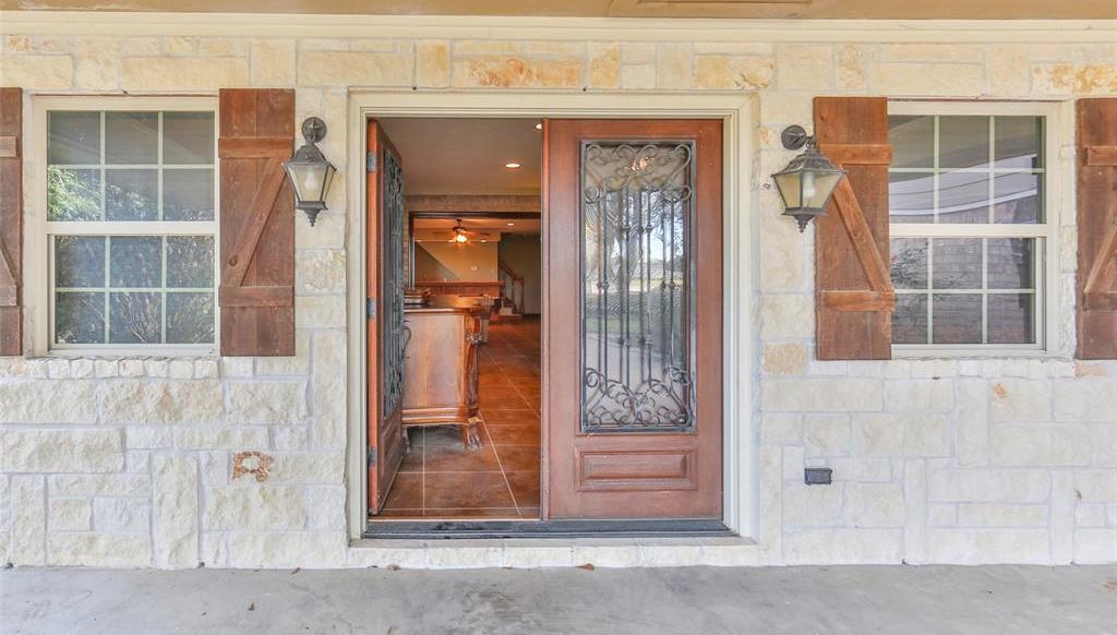 Active | 10706 Gaston Road Katy, TX 77494 16