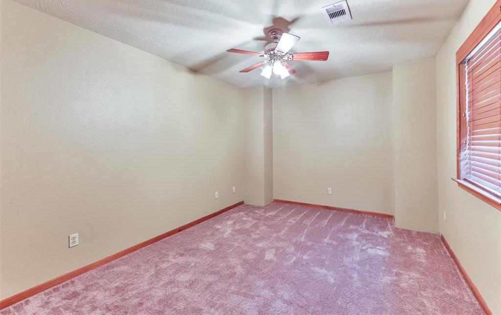 Active | 10706 Gaston Road Katy, TX 77494 35