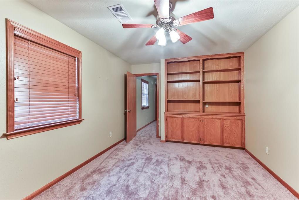 Active | 10706 Gaston Road Katy, TX 77494 36