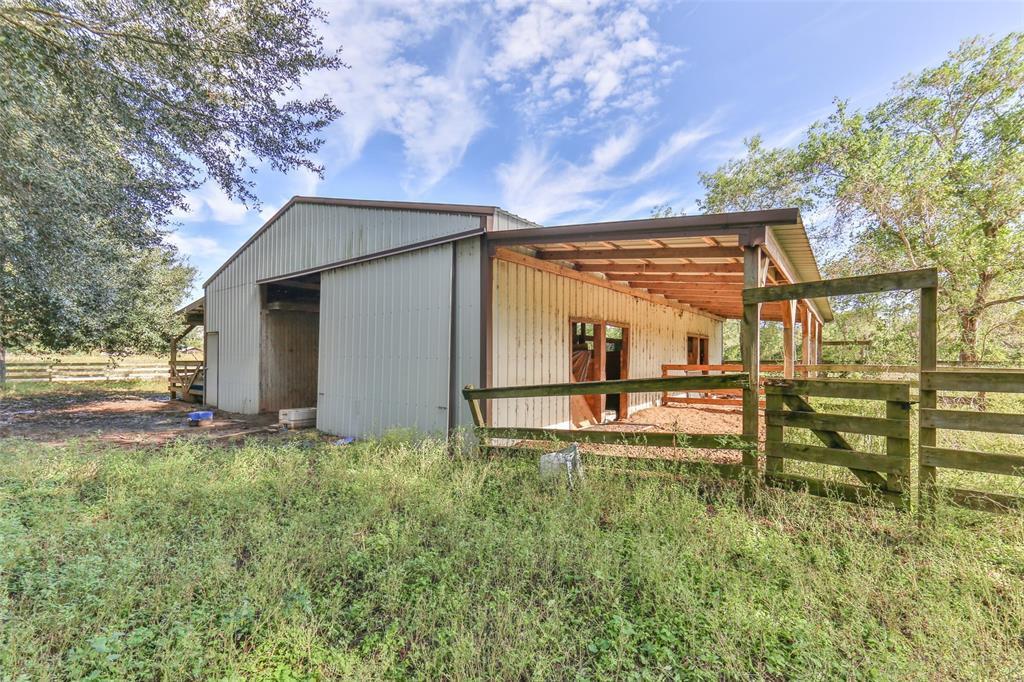 Active | 10706 Gaston Road Katy, TX 77494 43