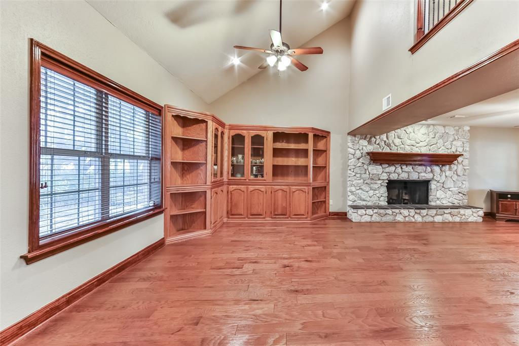 Active | 10706 Gaston Road Katy, TX 77494 8