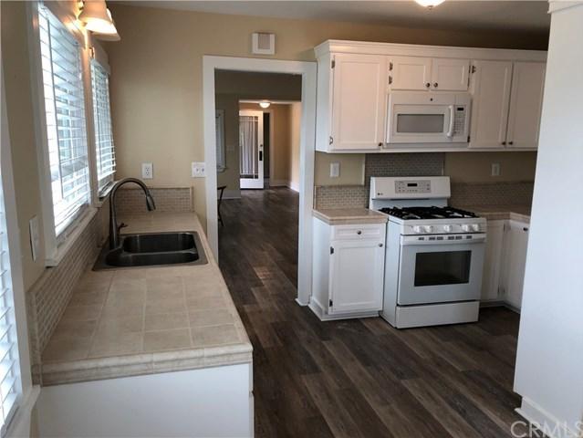 Active Under Contract | 18802 E Center Avenue Orange, CA 92869 5