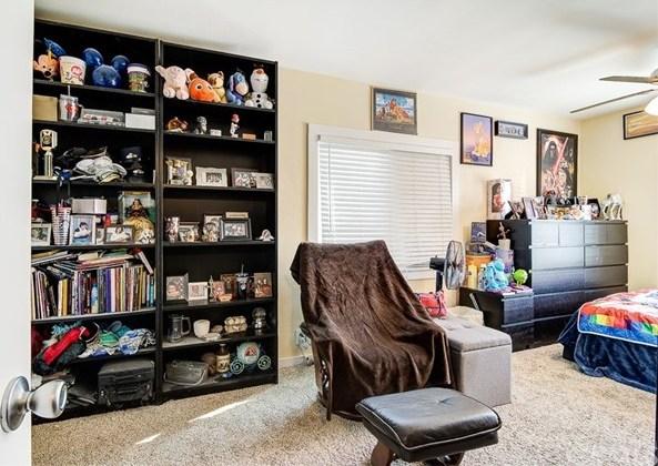 Active Under Contract | 18802 E Center Avenue Orange, CA 92869 22