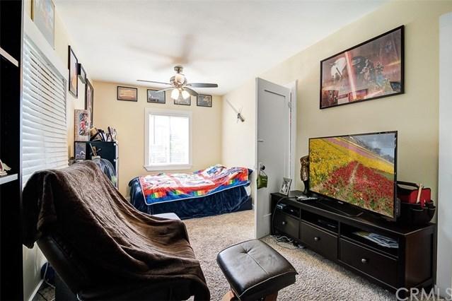 Active Under Contract | 18802 E Center Avenue Orange, CA 92869 26