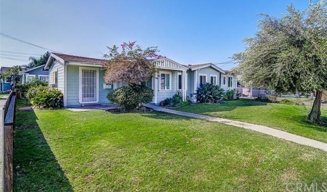 Active Under Contract | 18802 E Center Avenue Orange, CA 92869 32