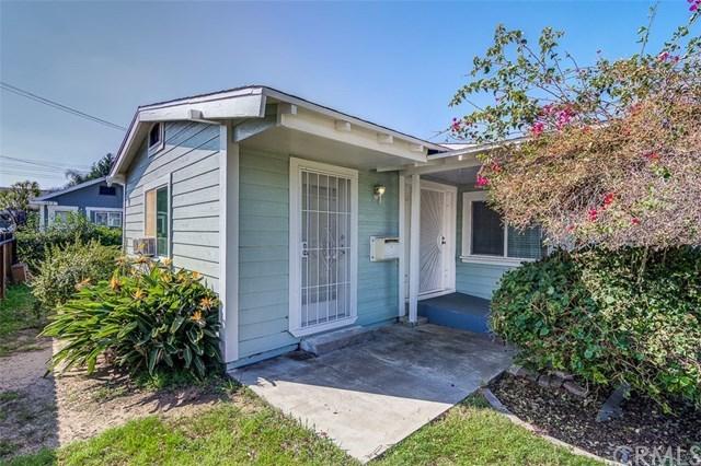 Active Under Contract | 18802 E Center Avenue Orange, CA 92869 33