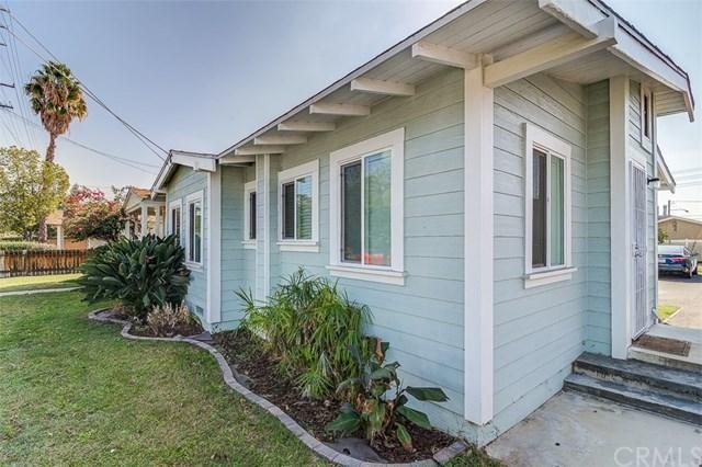 Active Under Contract | 18802 E Center Avenue Orange, CA 92869 36