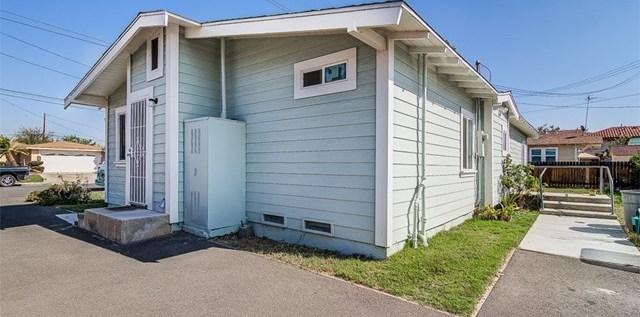 Active Under Contract | 18802 E Center Avenue Orange, CA 92869 37
