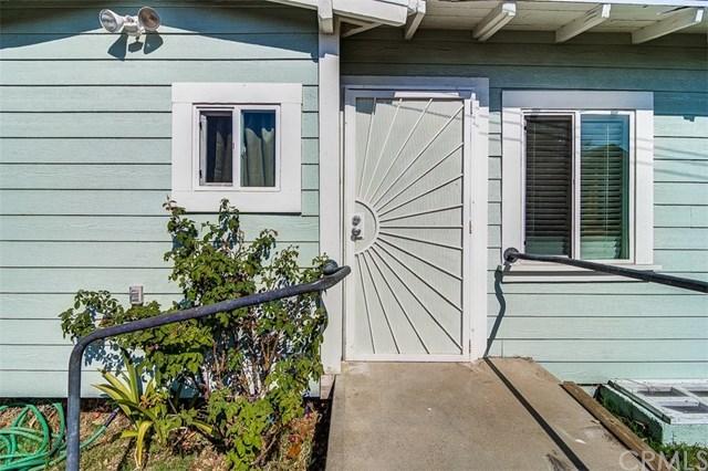Active Under Contract | 18802 E Center Avenue Orange, CA 92869 38