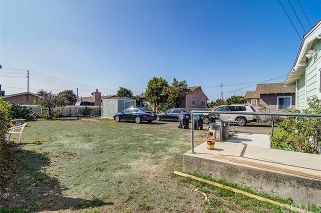 Active Under Contract | 18802 E Center Avenue Orange, CA 92869 39