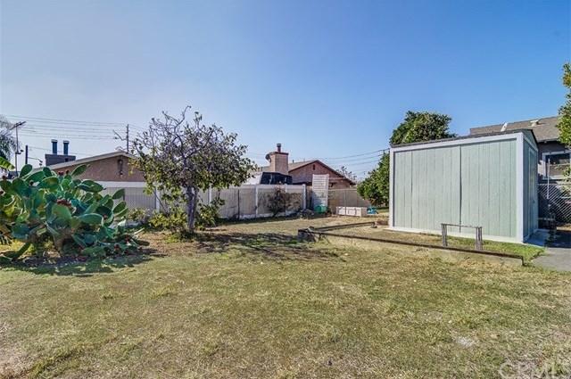 Active Under Contract | 18802 E Center Avenue Orange, CA 92869 40