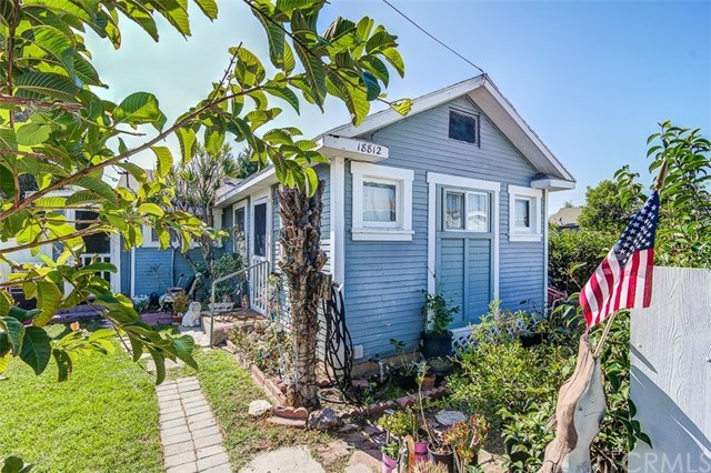 Active Under Contract | 18802 E Center Avenue Orange, CA 92869 44