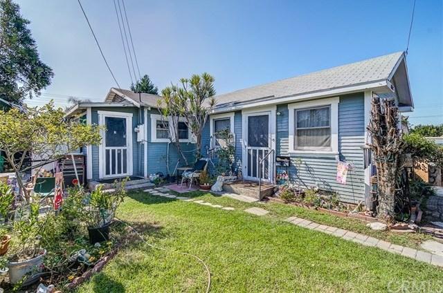 Active Under Contract | 18802 E Center Avenue Orange, CA 92869 45