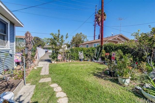 Active Under Contract | 18802 E Center Avenue Orange, CA 92869 46