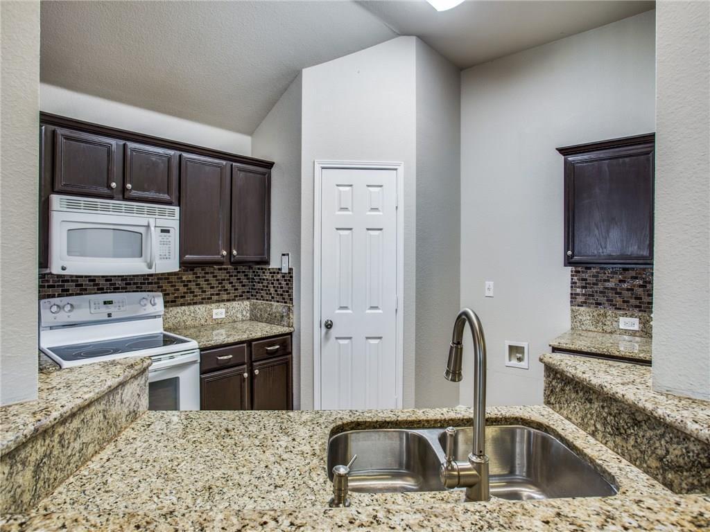 Sold Property | 624 Oak Hollow Trail Saginaw, Texas 76179 11